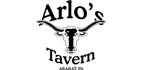 Arlos Tavern