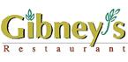 Gibney's Restaurant