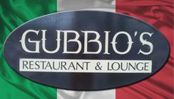 Gubbio's