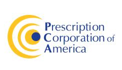 Prescription Corporation of America