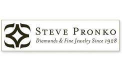 Steve Pronko