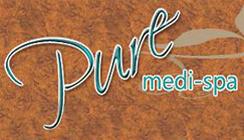 PURE Medi Spa