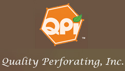 QPI: Quality Perforating, Inc.