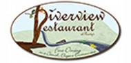 Riverview Restaurant