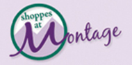 Shoppes at Montage