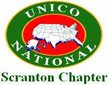 Unico National Scranton Chapter